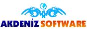 Akdenizsoftware internet ve Reklam Hiz.