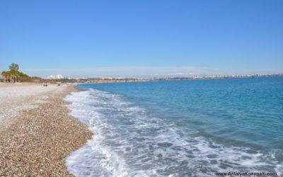 Antalya Merkez İlçeleri Siteleri ile İnternette Kendinizi Tanıtım .