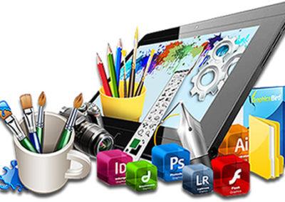 grafik-tasarim-webtasarim