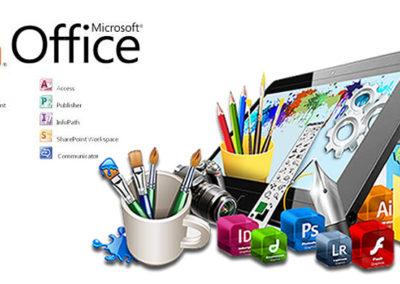 grafik-tasarim-webtasarim-msofis-excel-word-powerpoint-07