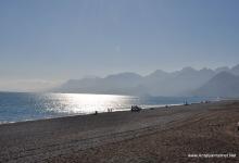 2-konyaaltiplaji-deniz (5)