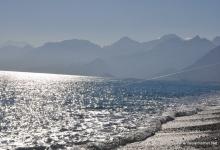 2-konyaaltiplaji-deniz (7)