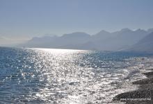 2-konyaaltiplaji-deniz (8)