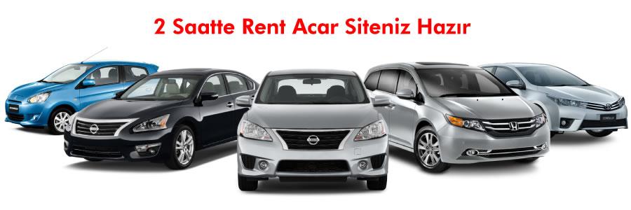 Rent Acar Sitesi - Rezervasyon İçin  0532 178 4984 – 0536 551 3017